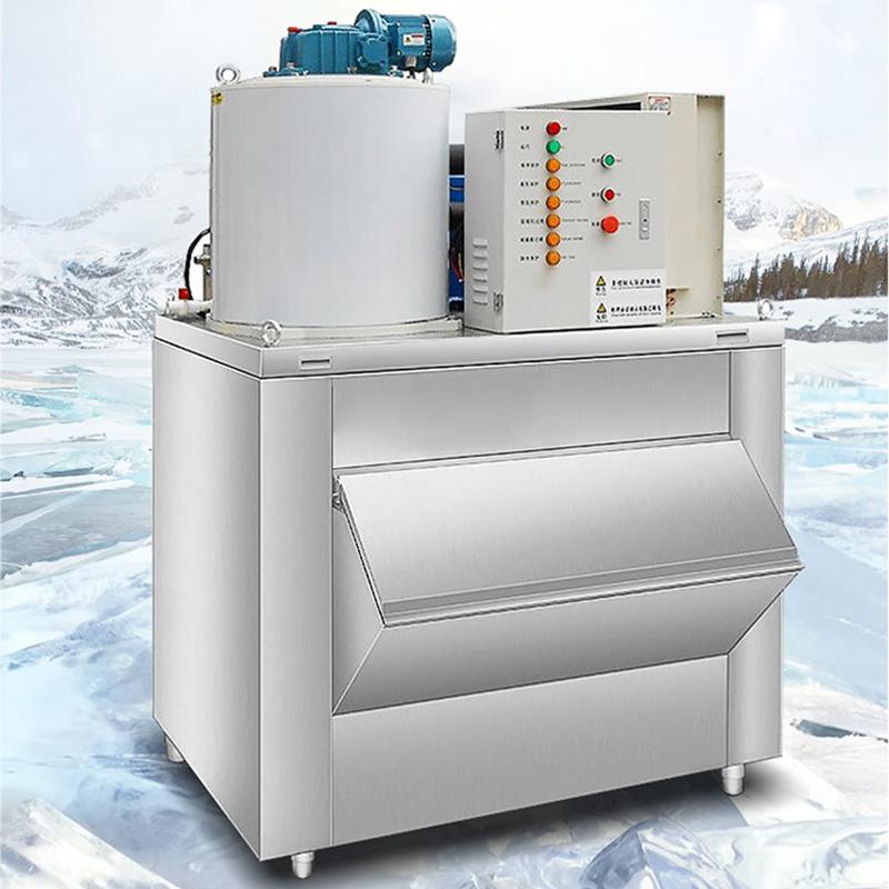 0.5T flake ice machine (1)
